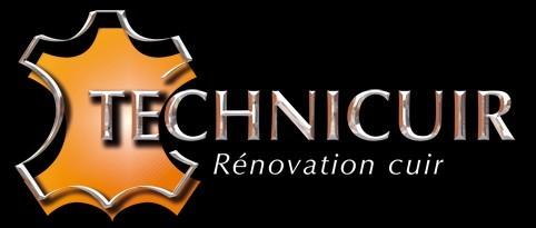technicuir-renovation-cuir-logo-15129489