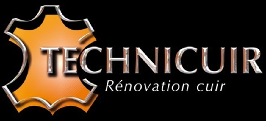 Technicuir Rénovation Cuir